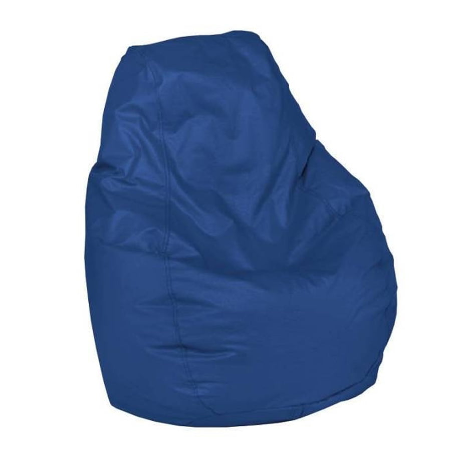 Bean Bags Chair High Back Bean Bag Chair For Kids Tall Bean Bags Bean Bag Chair For Children